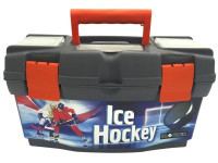 "Ящик ""Master"" Ice Hockey 16 (8 шт/уп)"